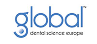 Global Dent Science Europe BV